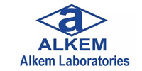 alkem-laboratories-logo