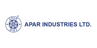 apar-industries
