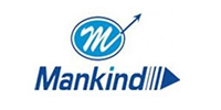 mankind-pharma-logo