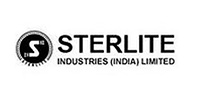 sterlite-industries-logo